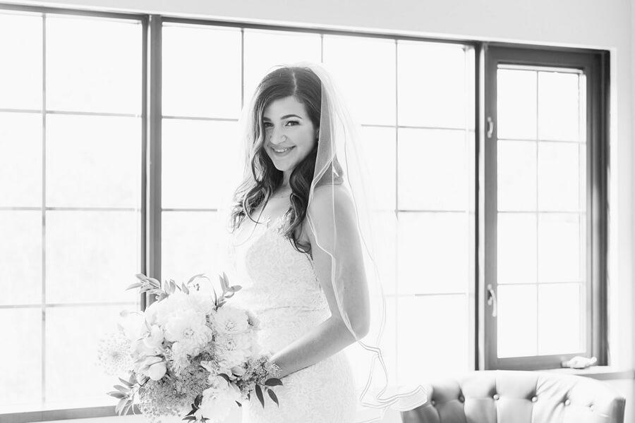 Wedding at The Manor, King, Ontario, Samantha Ong Photography, 8