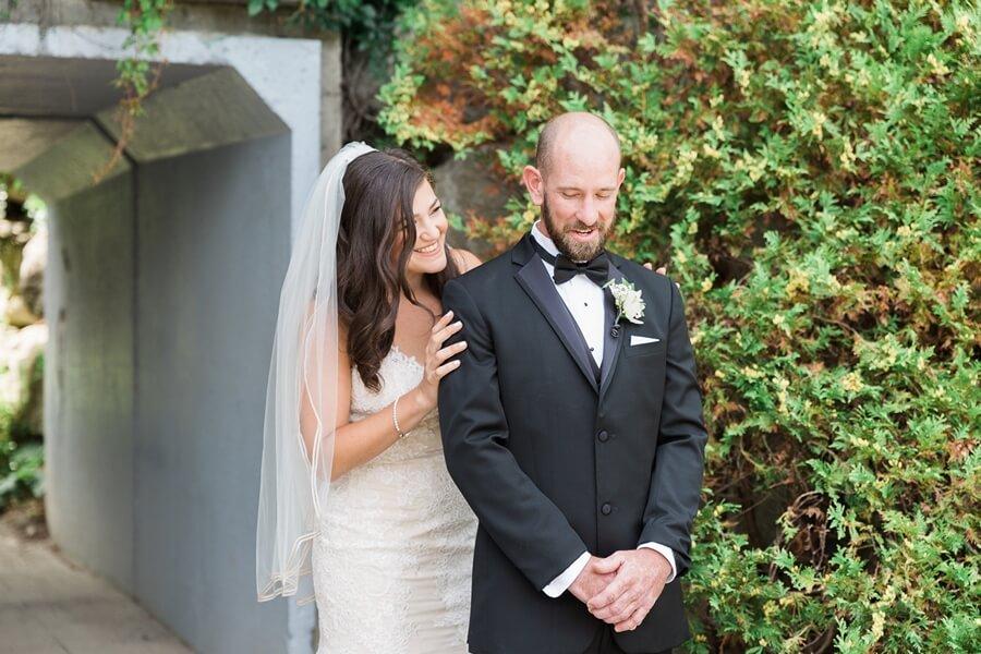 Wedding at The Manor, King, Ontario, Samantha Ong Photography, 17