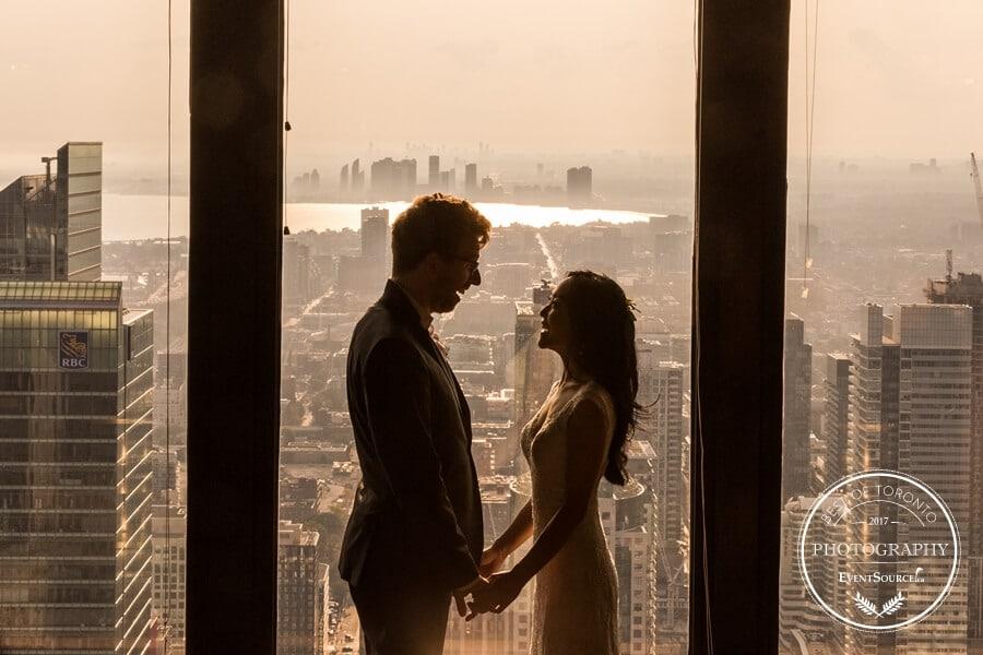 15 toronto wedding photographers share the best of photography, 9