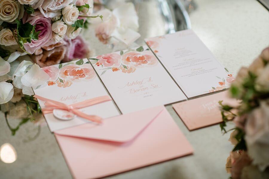 Wedding at The Guild Inn Estate, Toronto, Ontario, AGI Studio, 1