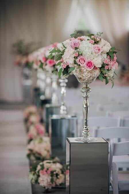 Wedding at The Guild Inn Estate, Toronto, Ontario, AGI Studio, 22