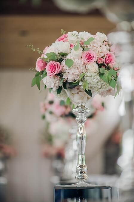 Wedding at The Guild Inn Estate, Toronto, Ontario, AGI Studio, 23