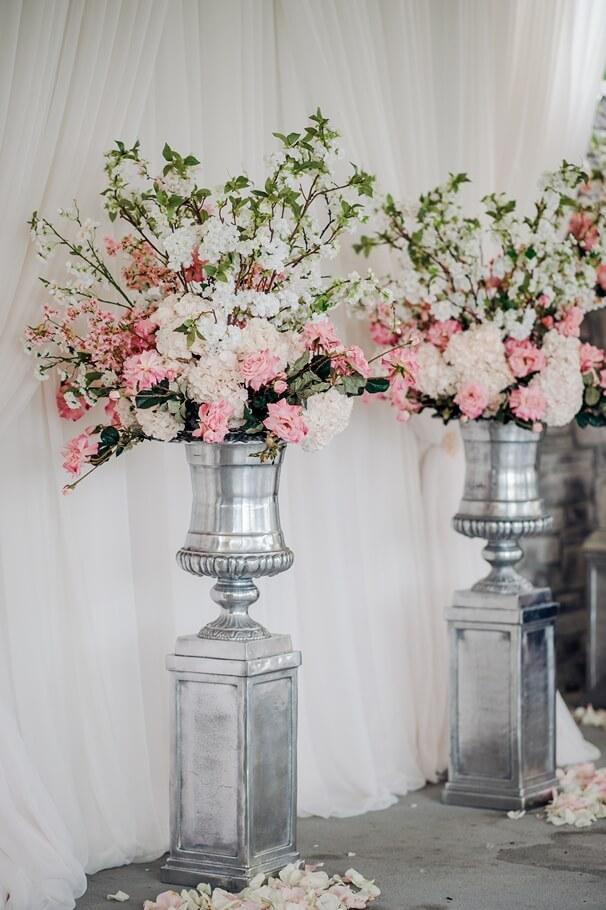 Wedding at The Guild Inn Estate, Toronto, Ontario, AGI Studio, 21