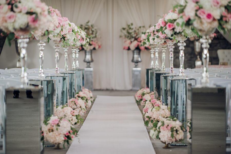 Wedding at The Guild Inn Estate, Toronto, Ontario, AGI Studio, 24