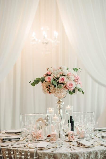 Wedding at The Guild Inn Estate, Toronto, Ontario, AGI Studio, 25