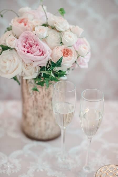 Wedding at The Guild Inn Estate, Toronto, Ontario, AGI Studio, 26