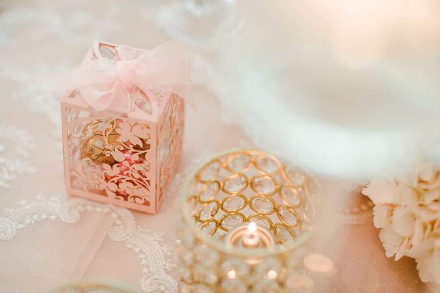 Wedding at The Guild Inn Estate, Toronto, Ontario, AGI Studio, 28
