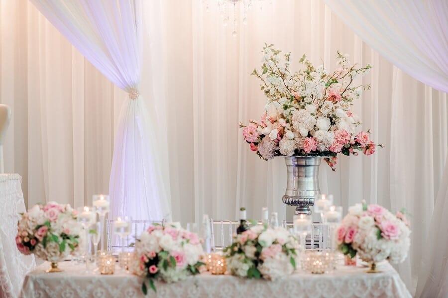Wedding at The Guild Inn Estate, Toronto, Ontario, AGI Studio, 30