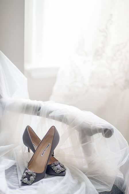 Wedding at The Guild Inn Estate, Toronto, Ontario, AGI Studio, 3