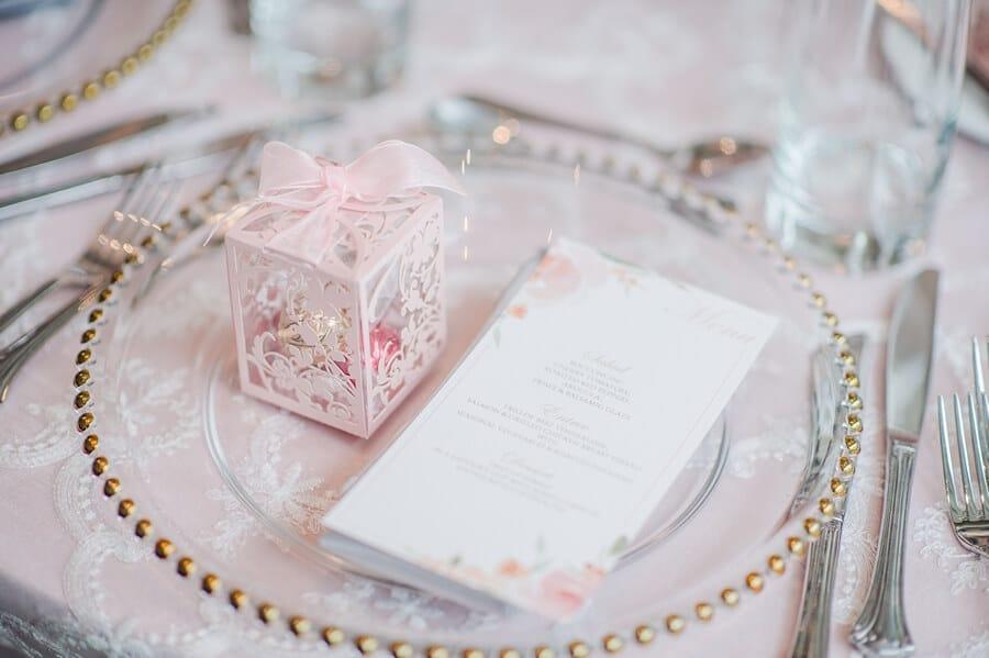 Wedding at The Guild Inn Estate, Toronto, Ontario, AGI Studio, 29