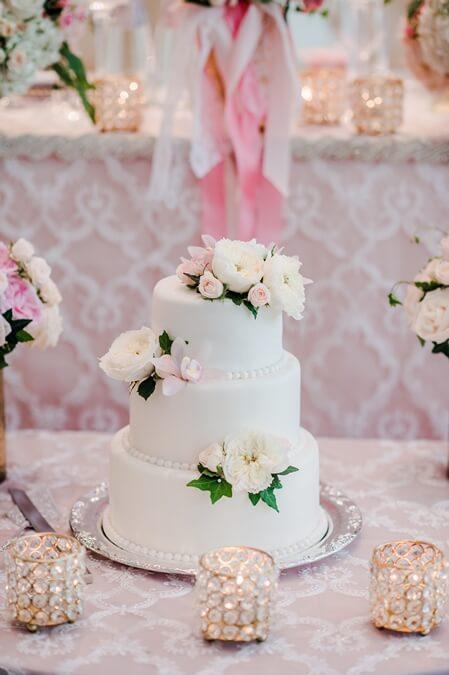 Wedding at The Guild Inn Estate, Toronto, Ontario, AGI Studio, 32