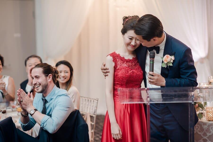 Wedding at The Guild Inn Estate, Toronto, Ontario, AGI Studio, 33