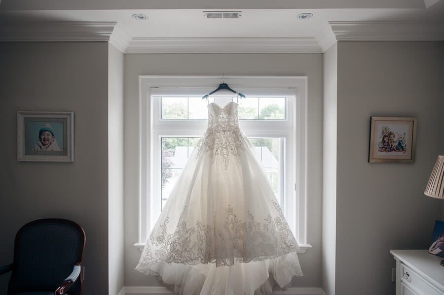 Wedding at The Guild Inn Estate, Toronto, Ontario, AGI Studio, 4