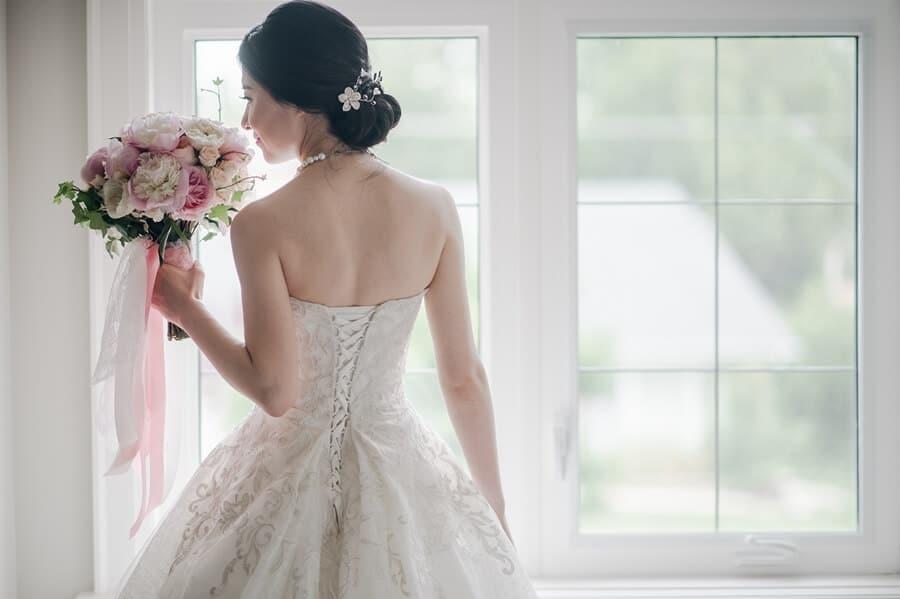 Wedding at The Guild Inn Estate, Toronto, Ontario, AGI Studio, 7