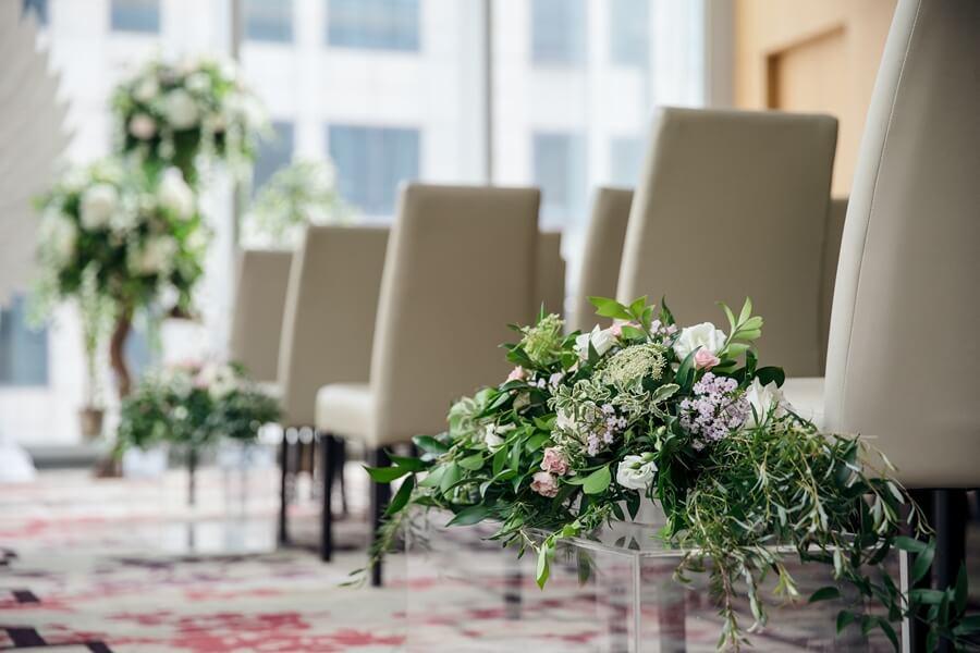 Wedding at Shangri-La Hotel, Toronto, Toronto, Ontario, AGI Studio, 19
