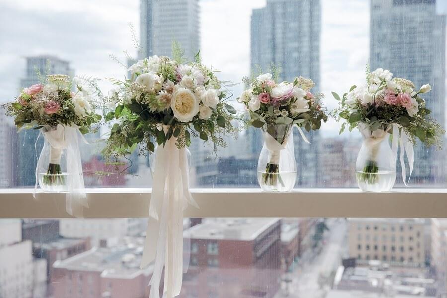 Wedding at Shangri-La Hotel, Toronto, Toronto, Ontario, AGI Studio, 3