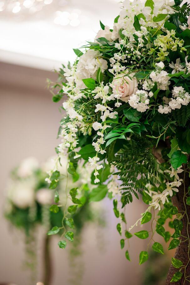 Wedding at Shangri-La Hotel, Toronto, Toronto, Ontario, AGI Studio, 29