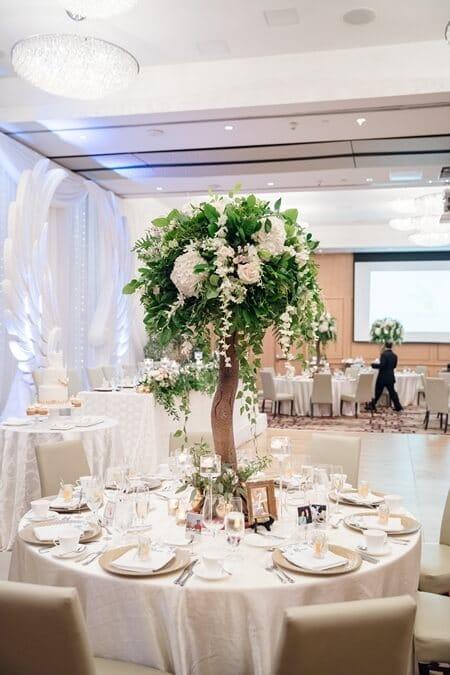 Wedding at Shangri-La Hotel, Toronto, Toronto, Ontario, AGI Studio, 31