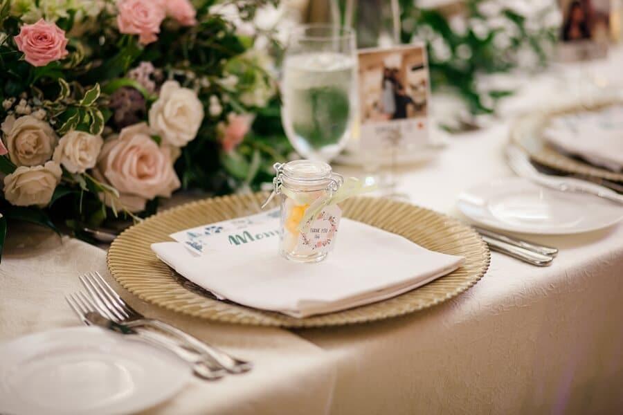 Wedding at Shangri-La Hotel, Toronto, Toronto, Ontario, AGI Studio, 33