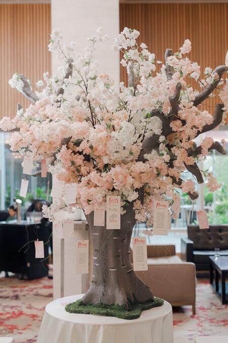 Wedding at Shangri-La Hotel, Toronto, Toronto, Ontario, AGI Studio, 25
