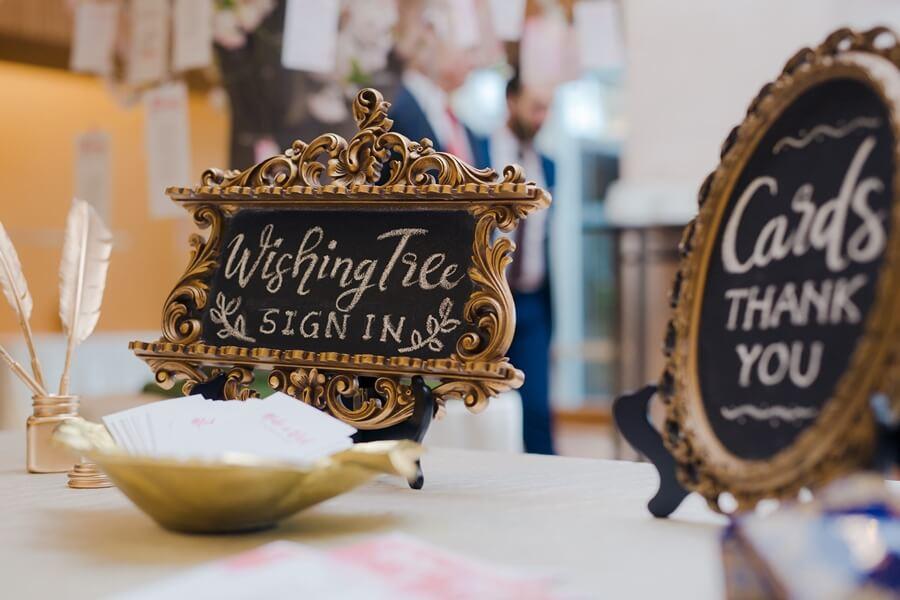 Wedding at Shangri-La Hotel, Toronto, Toronto, Ontario, AGI Studio, 27