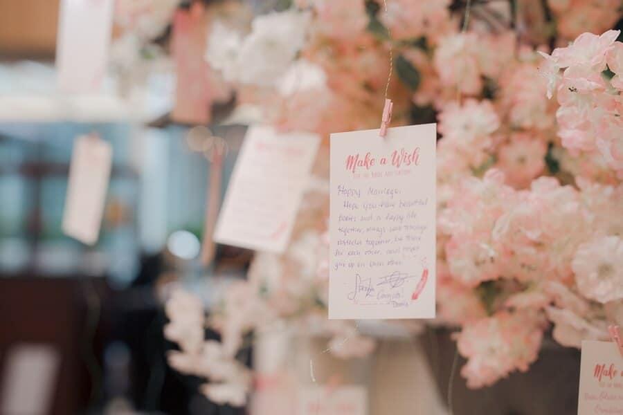 Wedding at Shangri-La Hotel, Toronto, Toronto, Ontario, AGI Studio, 26