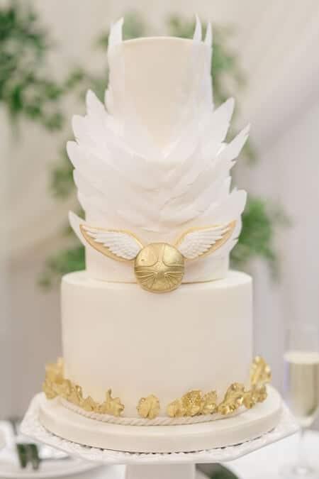 Wedding at Shangri-La Hotel, Toronto, Toronto, Ontario, AGI Studio, 35