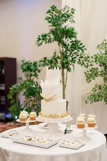 Wedding at Shangri-La Hotel, Toronto, Toronto, Ontario, AGI Studio, 36