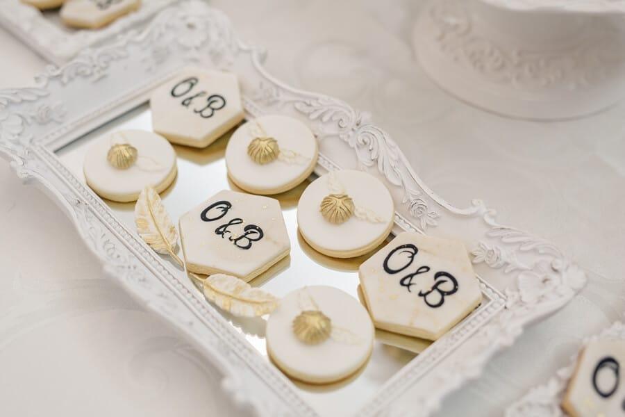 Wedding at Shangri-La Hotel, Toronto, Toronto, Ontario, AGI Studio, 37