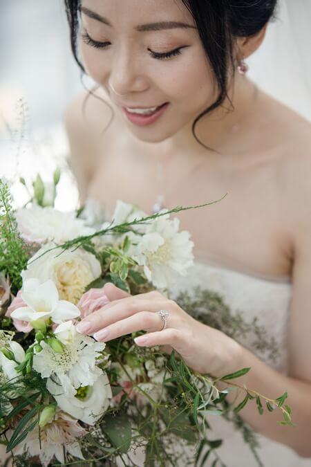 Wedding at Shangri-La Hotel, Toronto, Toronto, Ontario, AGI Studio, 6
