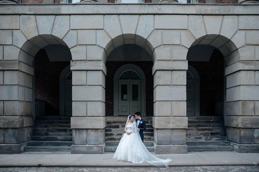 Wedding at Shangri-La Hotel, Toronto, Toronto, Ontario, AGI Studio, 16