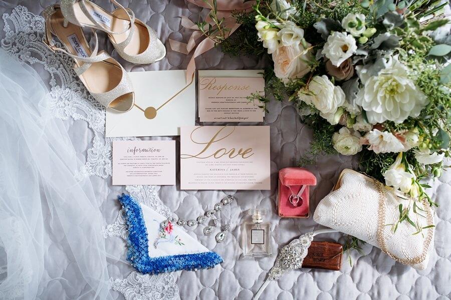 Wedding at Parkview Manor, Toronto, Ontario, Alicia Thurston Photography, 1