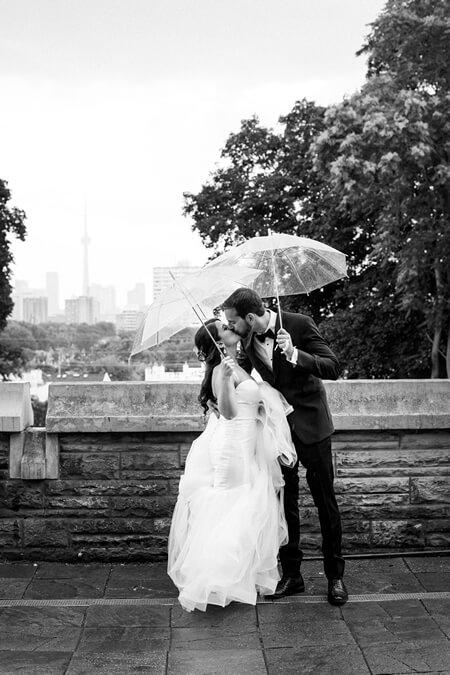 Wedding at Parkview Manor, Toronto, Ontario, Alicia Thurston Photography, 21