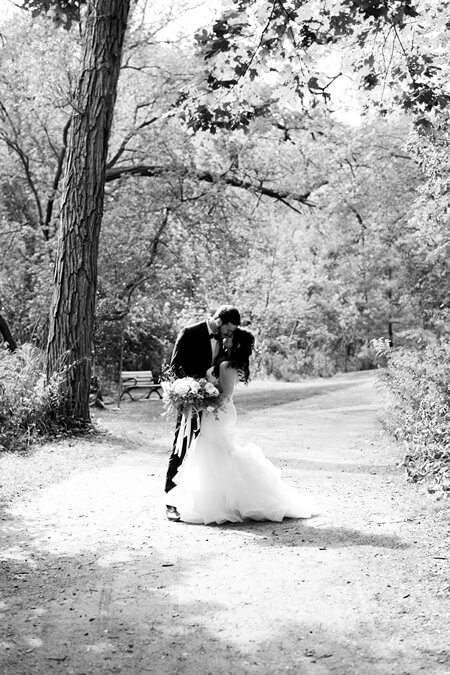 Wedding at Parkview Manor, Toronto, Ontario, Alicia Thurston Photography, 22