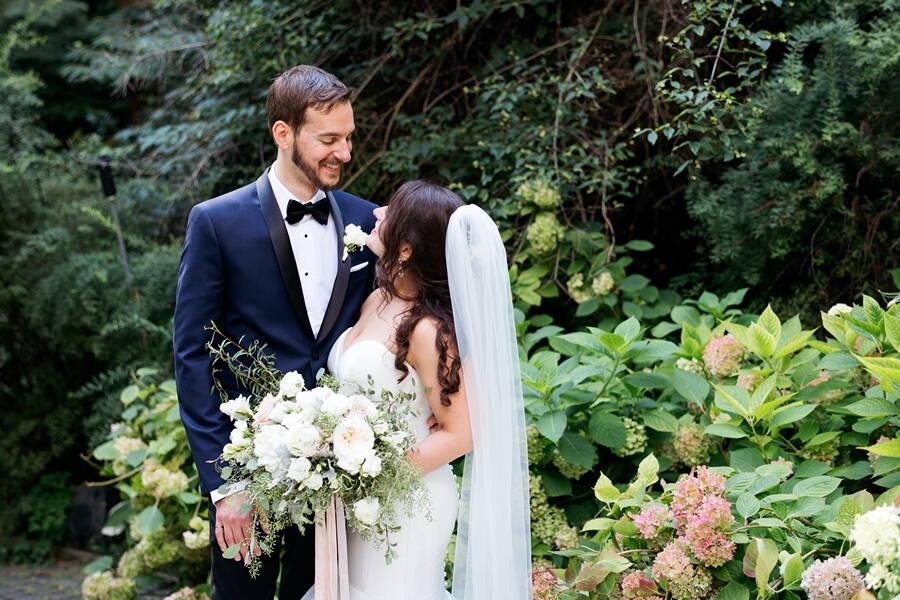 Wedding at Parkview Manor, Toronto, Ontario, Alicia Thurston Photography, 23