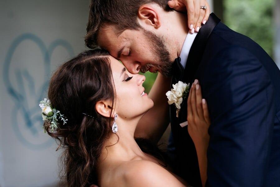 Wedding at Parkview Manor, Toronto, Ontario, Alicia Thurston Photography, 24