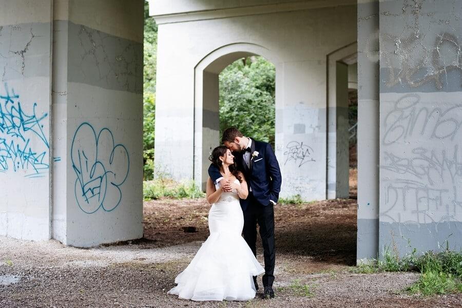 Wedding at Parkview Manor, Toronto, Ontario, Alicia Thurston Photography, 26