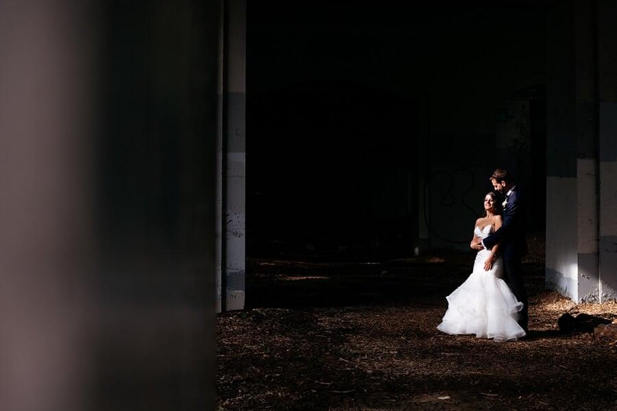 Wedding at Parkview Manor, Toronto, Ontario, Alicia Thurston Photography, 25