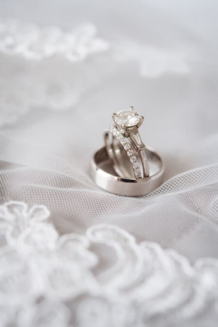 Wedding at Parkview Manor, Toronto, Ontario, Alicia Thurston Photography, 2
