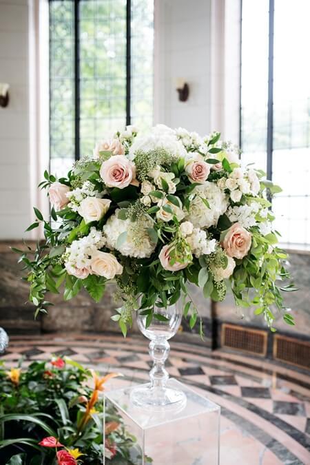 Wedding at Parkview Manor, Toronto, Ontario, Alicia Thurston Photography, 30