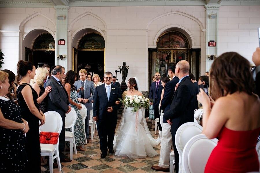 Wedding at Parkview Manor, Toronto, Ontario, Alicia Thurston Photography, 28
