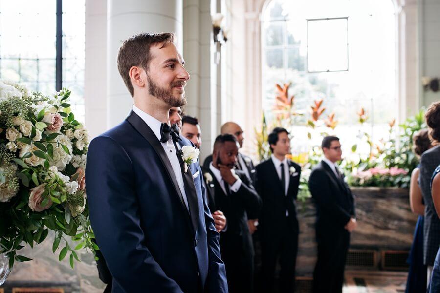 Wedding at Parkview Manor, Toronto, Ontario, Alicia Thurston Photography, 29