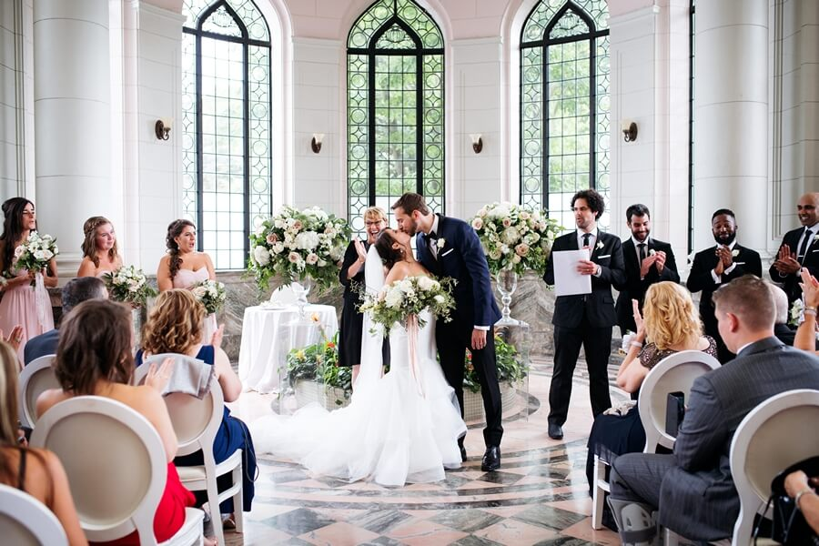 Wedding at Parkview Manor, Toronto, Ontario, Alicia Thurston Photography, 32