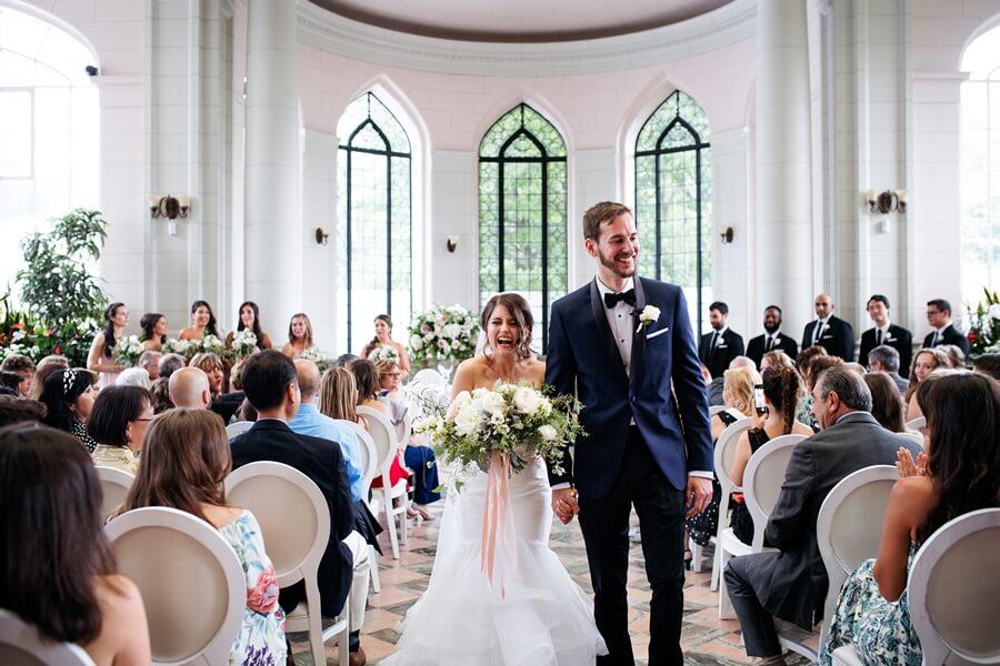 Wedding at Parkview Manor, Toronto, Ontario, Alicia Thurston Photography, 33