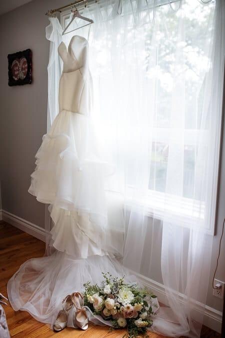 Wedding at Parkview Manor, Toronto, Ontario, Alicia Thurston Photography, 3