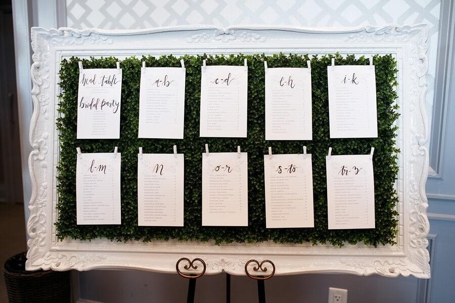 Wedding at Parkview Manor, Toronto, Ontario, Alicia Thurston Photography, 37