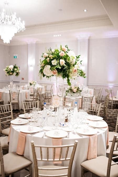 Wedding at Parkview Manor, Toronto, Ontario, Alicia Thurston Photography, 38