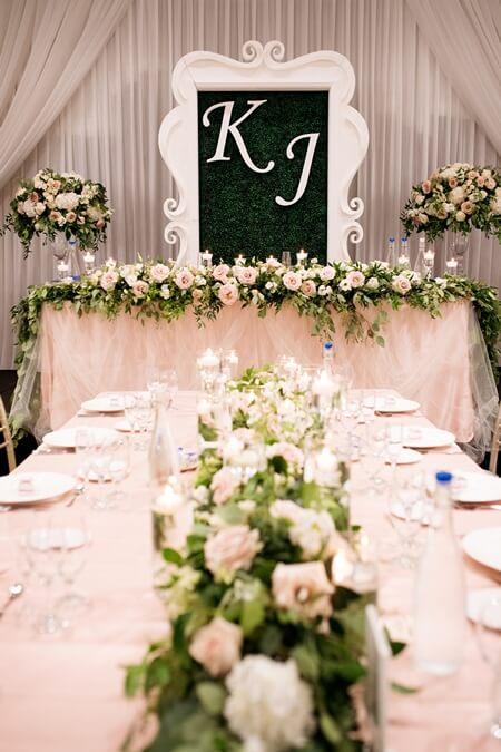 Wedding at Parkview Manor, Toronto, Ontario, Alicia Thurston Photography, 39