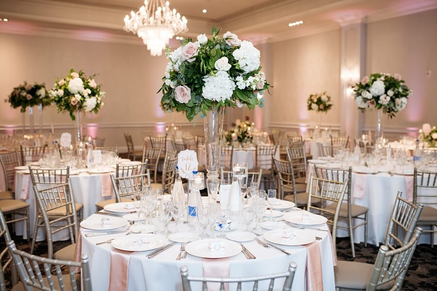 Wedding at Parkview Manor, Toronto, Ontario, Alicia Thurston Photography, 40