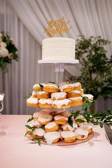 Wedding at Parkview Manor, Toronto, Ontario, Alicia Thurston Photography, 42